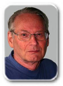 arne_holgersson