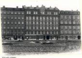 Bilden hämtad via Internet  hos Göteborgs Stadsmuseum på adress  http://62.88.129.39/carlotta/web/object/329505 Fotograf var Arne Landahl Inskickat av Joel Vogler